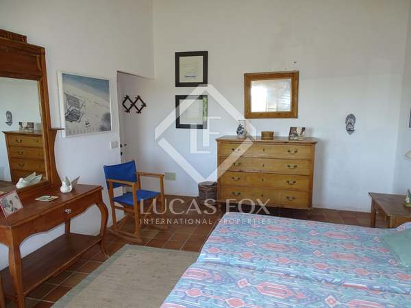 Houses And Villas For Sale In Spain Lucas Fox
