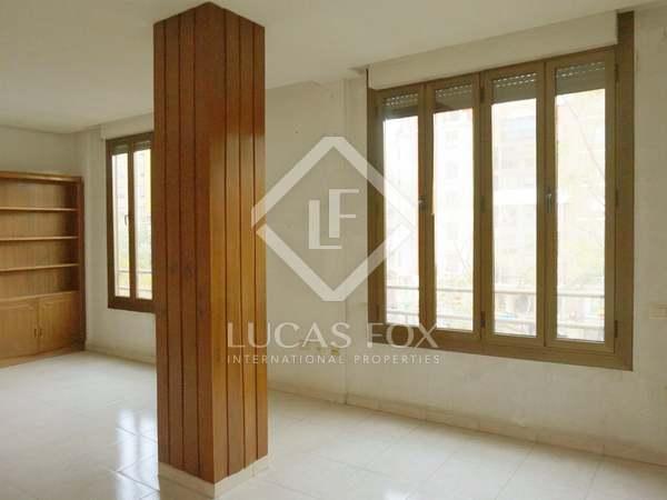 Appartement van 142m² te koop in Gran Vía, Valencia