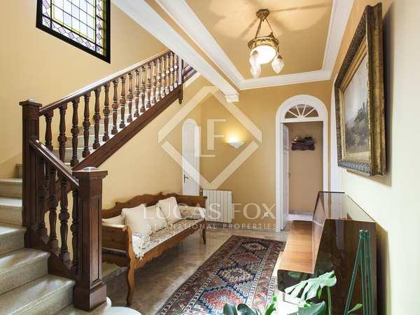 Casa de 327 m² en venta en Terramar, Sitges