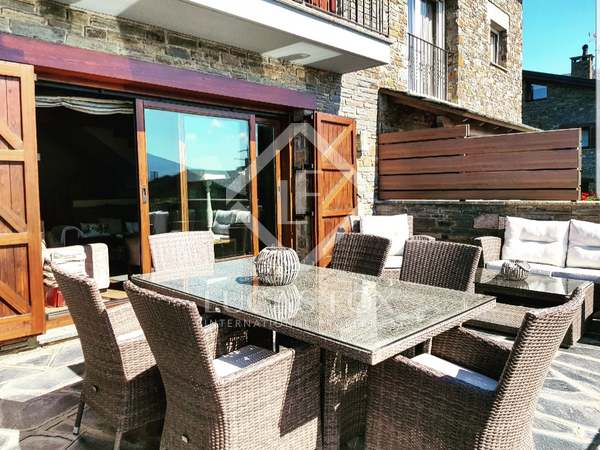 250m² Country house for rent in La Cerdanya, Spain