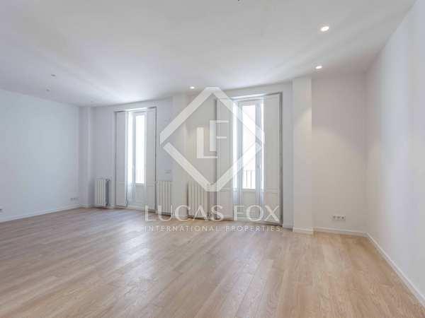 222m² Apartment for rent in Sant Francesc, Valencia