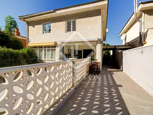 188m² House / Villa for sale in Salou, Costa Dorada