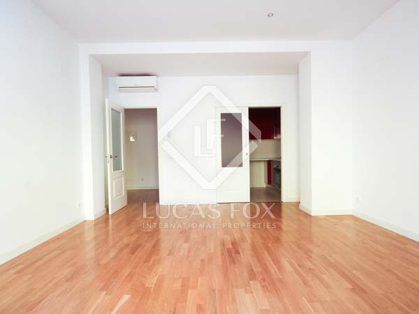 Appartement van 73m² te huur in Castellana, Madrid