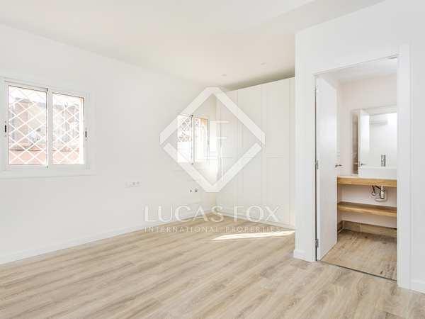 Appartement van 75m² te huur in Sant Gervasi - Galvany