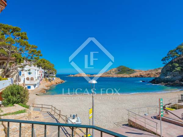 192 m² house for sale in Begur, Costa Brava