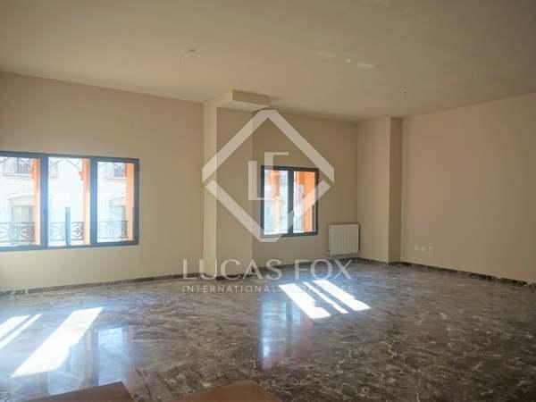 Appartement van 179m² te huur in La Xerea, Valencia