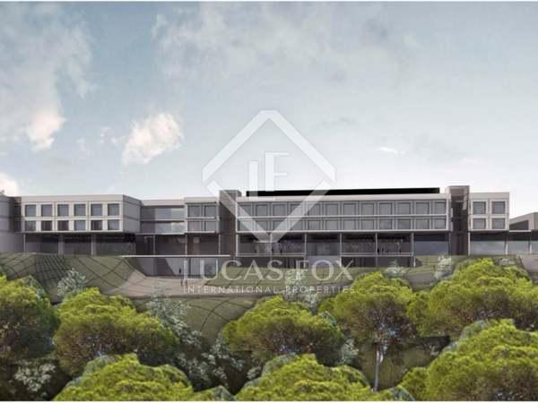Terreno di 22,249m² in vendita a Llafranc / Calella / Tamariu