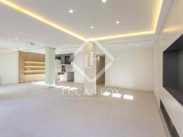 213 m² apartment for sale in El Pla del Remei, Valencia