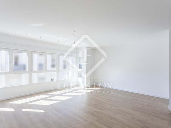 170m² Apartment for rent in Extramurs, Valencia