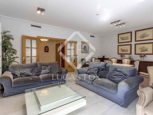 Apartamento de 219m² en venta en Sant Francesc, Valencia