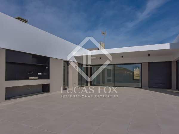 Casa / Villa de 188m² en venta en Platja d'Aro, Costa Brava