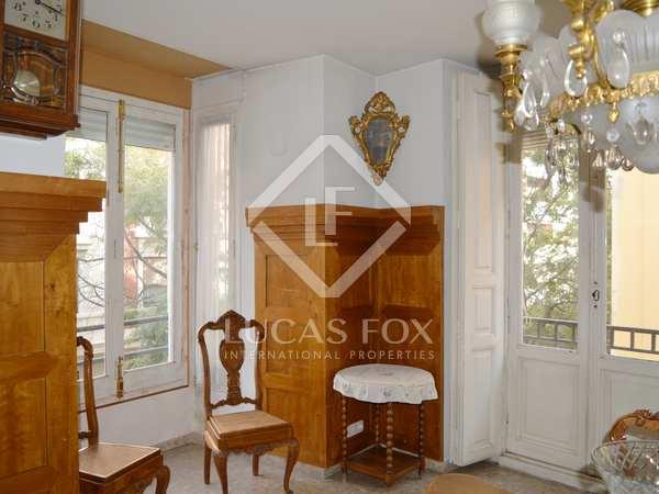 170m² Lägenhet till salu i Sant Francesc, Valencia