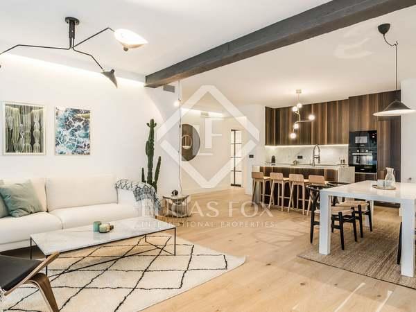 Appartement van 179m² te koop in Castellana, Madrid