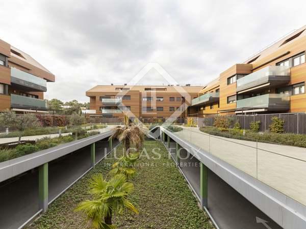 Appartement van 187m² te koop in Pozuelo, Madrid