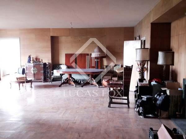 Appartement van 336m² te koop in Castellana, Madrid