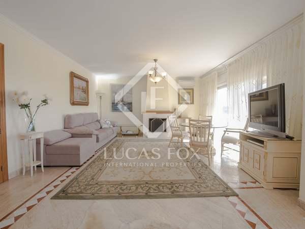 386m² House / Villa for sale in Calonge, Costa Brava