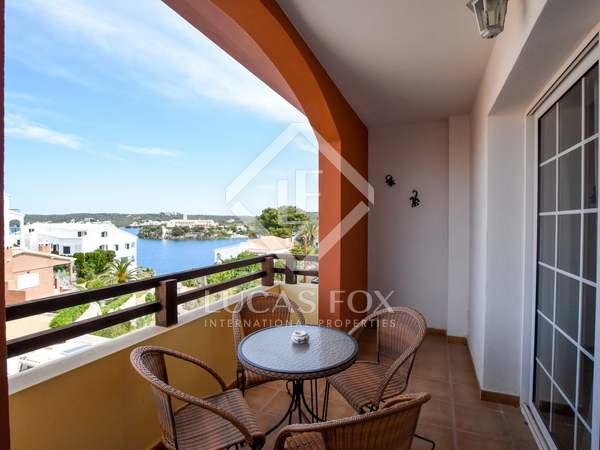120 m² apartment for sale in Maó, Menorca