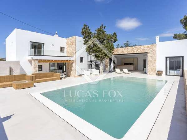 386m² House / Villa for sale in San José, Ibiza