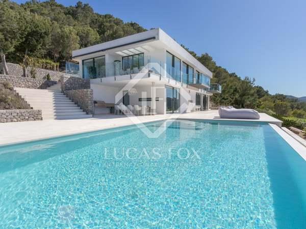 335m² Hus/Villa till salu i San Juan, Ibiza