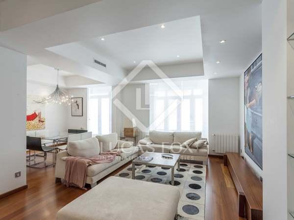 Appartement van 254m² te koop in El Pla del Remei, Valencia