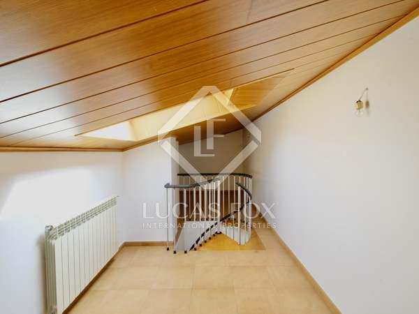 101m² Apartment for rent in La Massana, Andorra