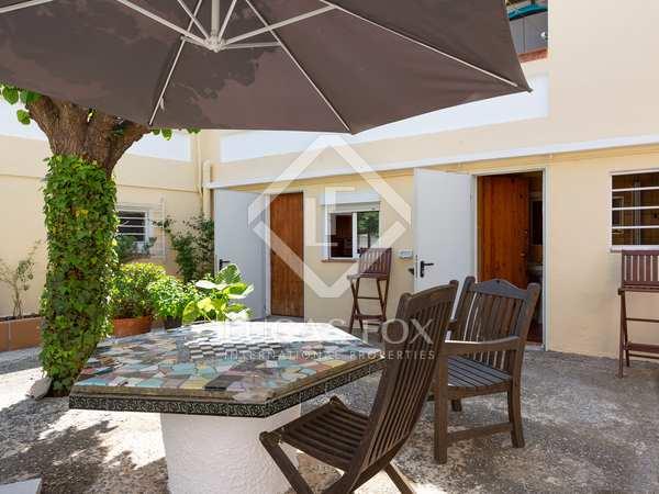 279m² House / Villa for sale in La Pineda, Barcelona