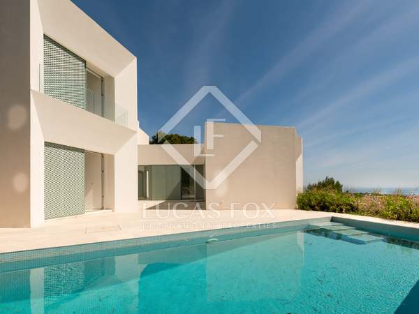 House for sale in Mercadal, Menorca