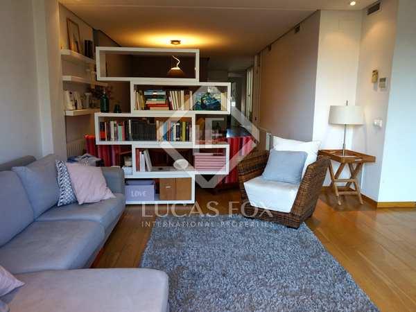 160 m² apartment for rent in El Pla del Remei, Valencia