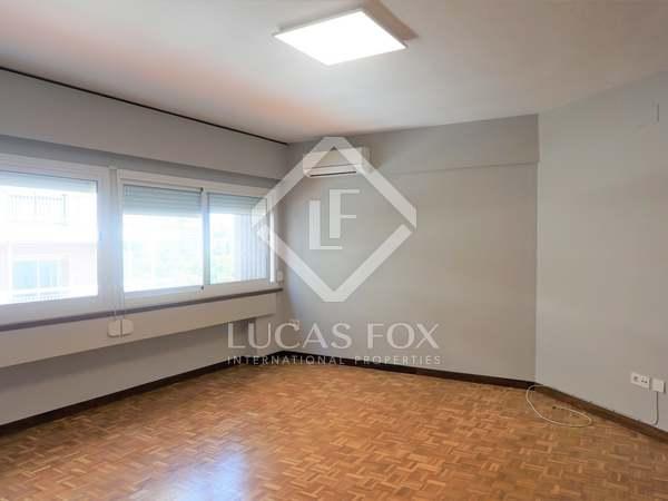 Appartement van 100m² te huur in La Xerea, Valencia