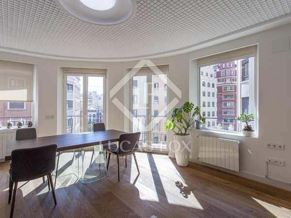 263m² Apartment for sale in El Mercat, Valencia