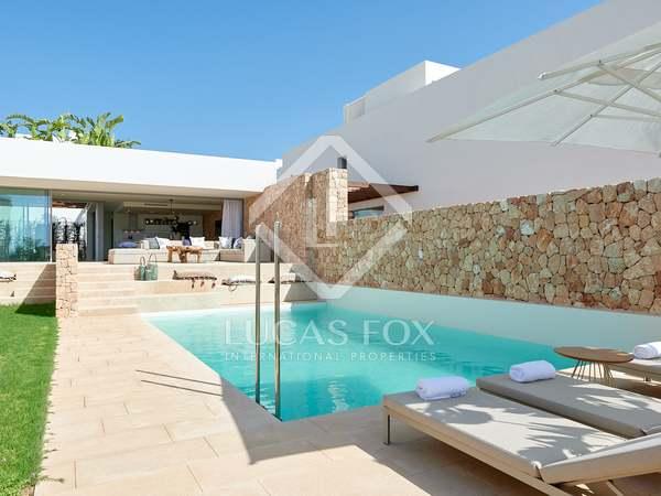 Villa de 415 m² con 58 m² de jardín en venta en San José
