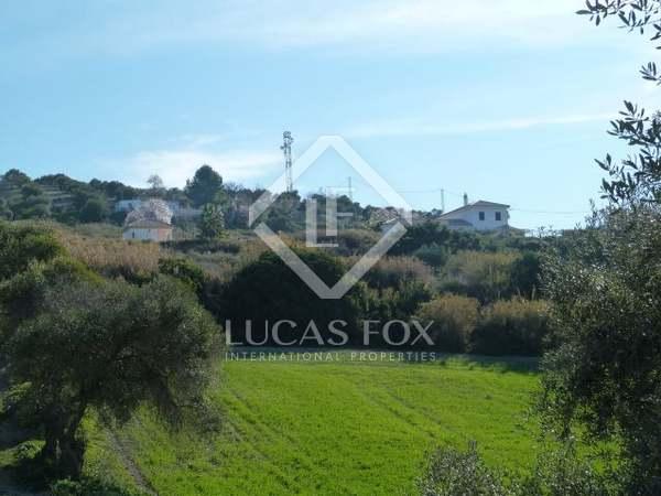 650m² Hotel till salu i Cadiz / Jerez, Andalusien