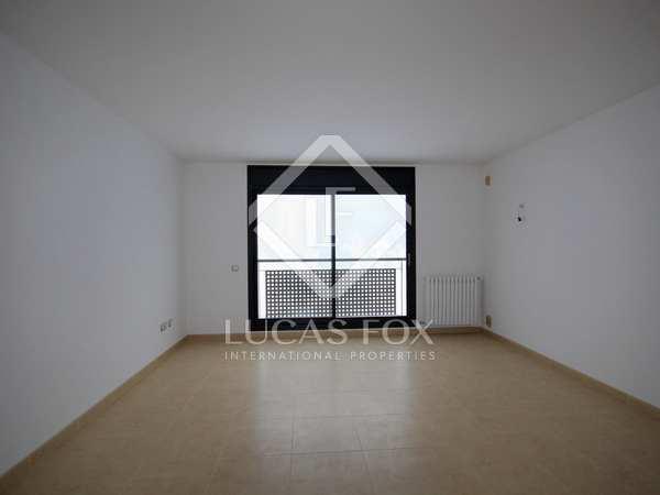 80m² Apartment for sale in Grandvalira Ski area, Andorra