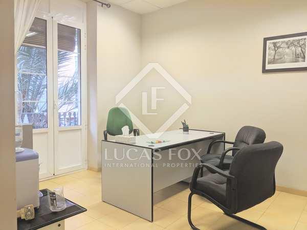 Piso de 129 m² en venta en Alicante ciudad, Alicante