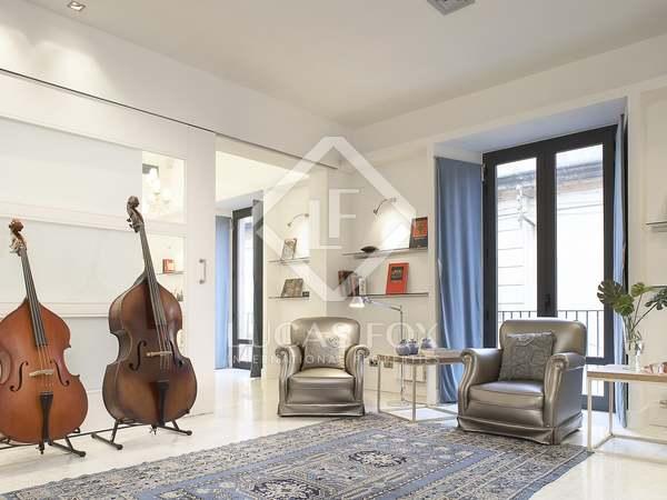 Piso de 287 m² en alquiler en Eixample, Tarragona