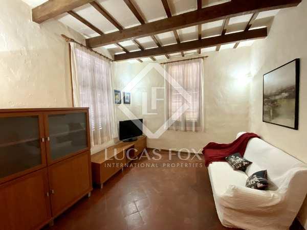 Haus / Villa zur Miete in Ciudadela, Menorca