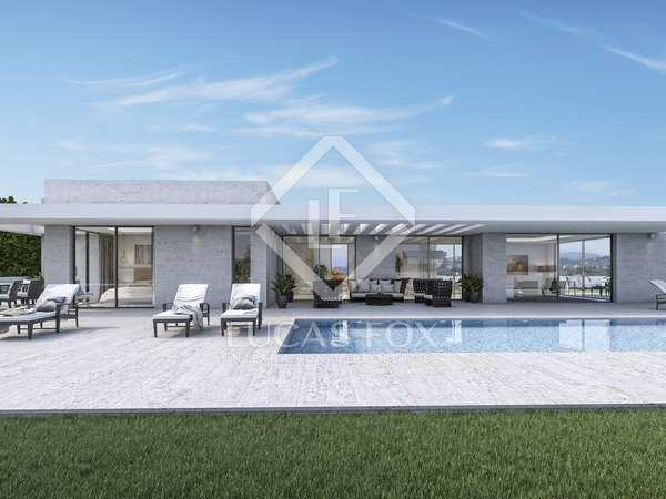 169m² House / Villa for sale in Jávea, Costa Blanca