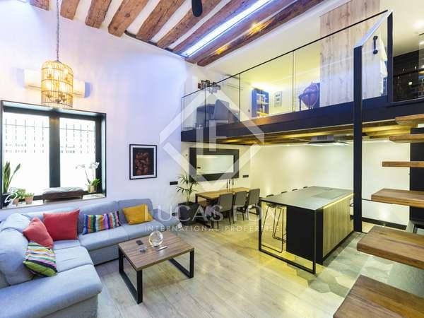 Appartement van 150m² te koop in Sol, Madrid