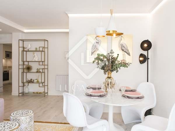 Appartement van 90m² te koop in Pontevedra, Galicia