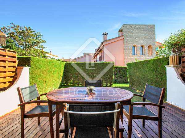 200m² House / Villa for sale in S'Agaró, Costa Brava