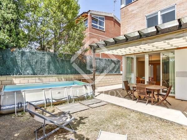 Casa de 244m² con 20m² terraza en venta en Vilanova i la Geltrú