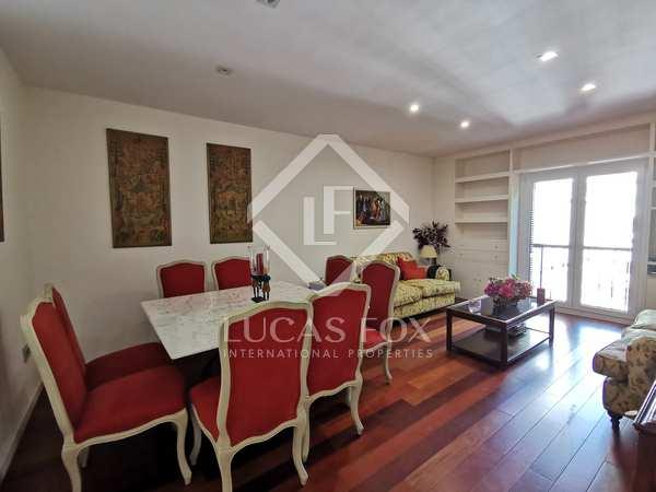95m² Apartment for rent in Sevilla, Spain