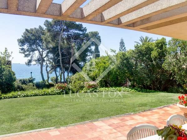 Villa de 369m² en venta en Tarragona, España