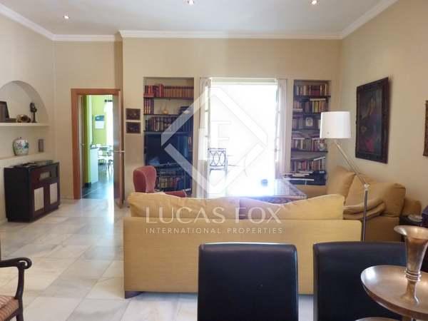 Piso de 146 m² en venta en Málaga Este, Málaga