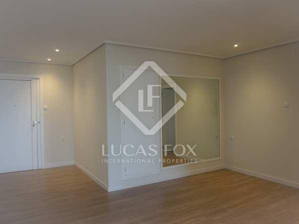 246m² Lägenhet till uthyrning i La Xerea, Valencia