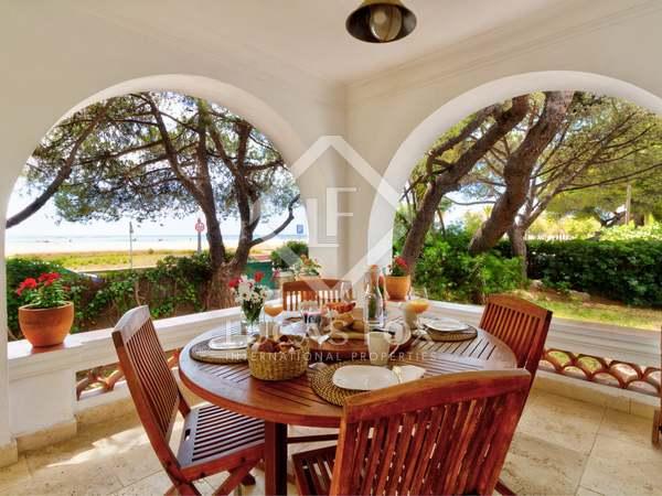 279m² House / Villa for sale in Torredembarra, Costa Dorada