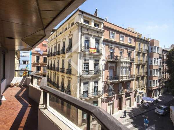 140m² Apartment for sale in Alicante ciudad, Alicante