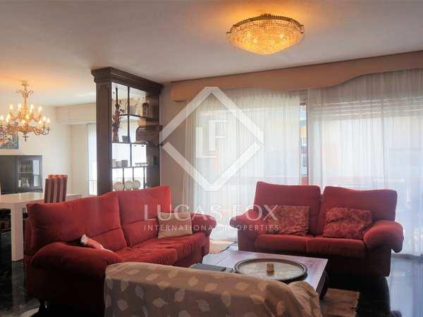 Appartement van 236m² te koop met 7m² terras in El Pla del Remei