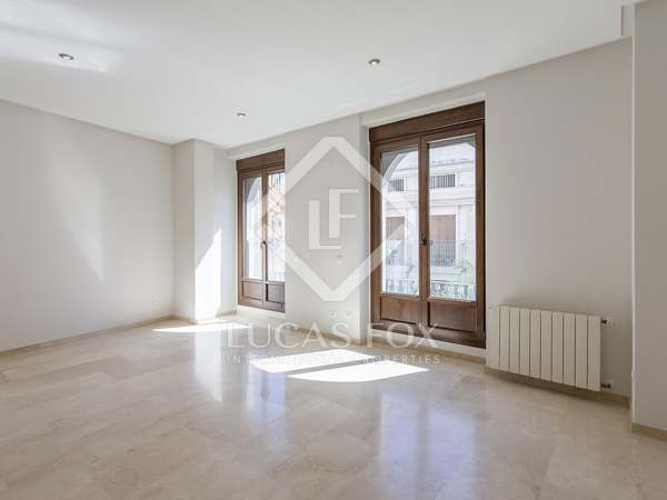 103m² Apartment for sale in Sant Francesc, Valencia