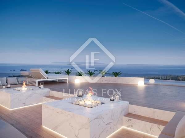 685m² House / Villa for sale in San José, Ibiza